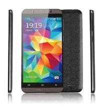 Load image into Gallery viewer, Touch Screen Dual Sim Dual Standby SmartPhone  - Kwikibuy Amazon Global