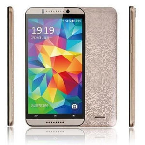 Touch Screen Dual Sim Dual Standby SmartPhone  - Kwikibuy Amazon Global