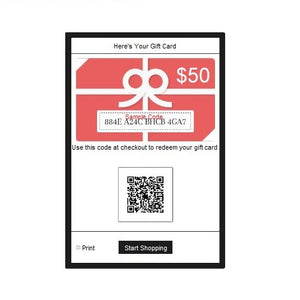 Gift Cards  - Kwikibuy Amazon Global