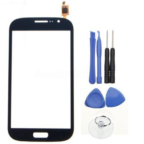 Samsung Galaxy Grand Neo Plus GT-i9060i Touch Screen Digitizer Glass + Tools Black $39.99 -  Kwikibuy.com™®
