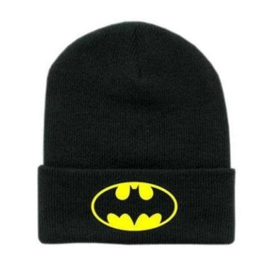 Ski Cap (Bat)  - Kwikibuy Amazon Global