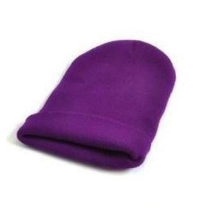 Skullies-Beanies-Dark-Purple  - Kwikibuy Amazon Global