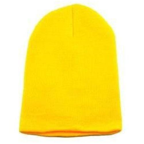 Skullies Beanies (20 Colors)  - Kwikibuy Amazon Global