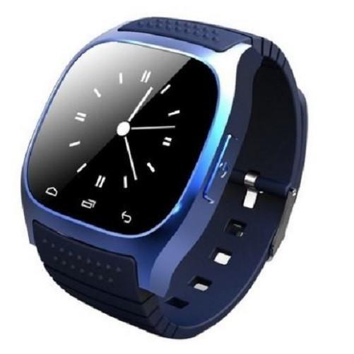 Smart Watch Phone Bluetooth $29.99 - Kwikibuy™®