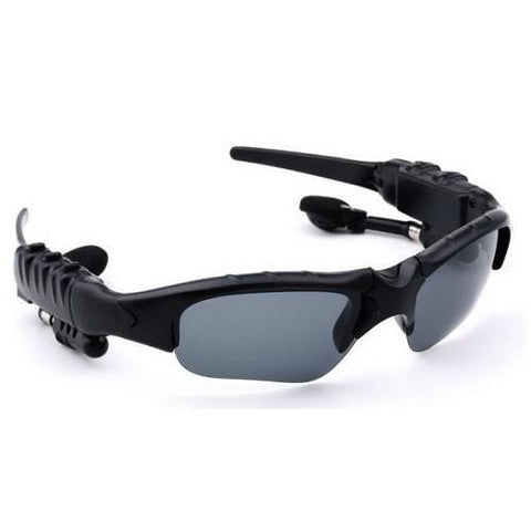 Sunglasses On Security S.O.S. $46 & Up - Kwikibuy Amazon