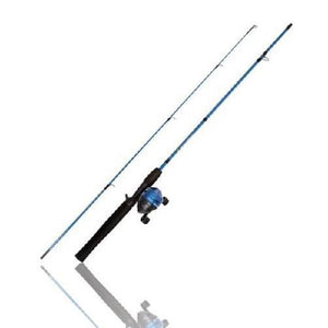 Rod-and-Reel-Combo  - Kwikibuy Amazon Global