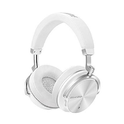 Swiveling-Over-ear-Wireless-Bluetooth-4.2-Headphone-with-Mic  - Kwikibuy Amazon Global