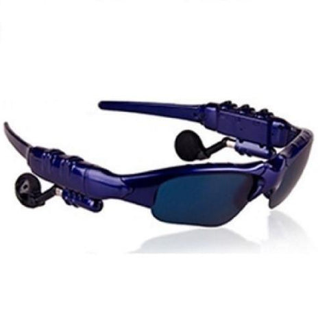 UV Smart Shades Bluetooth 4.0 & 4.1  - Kwikibuy Amazon Global