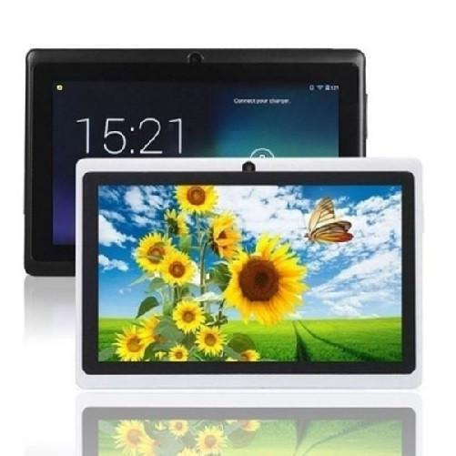 Touch Tablet PC $49.99 - Kwikibuy™®