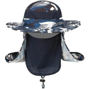Wide Brim Big Bucket *7) Colors - Kwikibuy Amazon Global