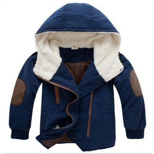 Down Coats $39.01 - God Degree Clothing And Accessories™® - GD's™®