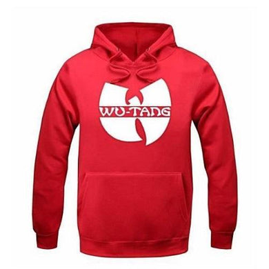 Wu Tang Hoodie (10 Colors 5 Sizes)  - Kwikibuy Amazon Global