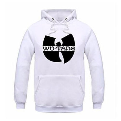 Wu-Tang-Hoodie-10-Colors-White-and-Black  - Kwikibuy Amazon Global