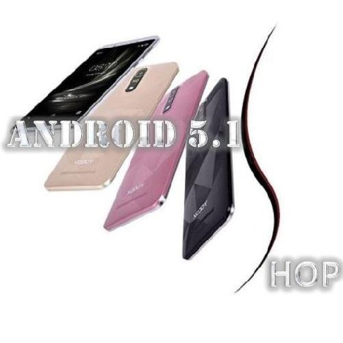 Unlocked Android 5.1 Quad Core Dual SIM 6 Inch 3G Smartphone 1GB RAM 16GB (4 Colors) - S HOP - Kwikibuy.com™® Official Site - shop