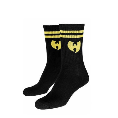 Wu Socks  - Kwikibuy Amazon Global Online S Hopping Mall High: Ankle Material: 85% combed cotton 12% Spandex 3% stretch yarn Thickness: Standard Sock Type
