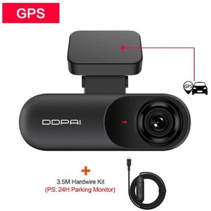 Night Vision 2K iOS Android Dash Cam - Kwikibuy Amazon Global Online S Hopping Mall 11.11 Festival Android 5.0 /iOS 8.0 or above - Flash: 128Mb - RAM: 1GB Wi-Fi