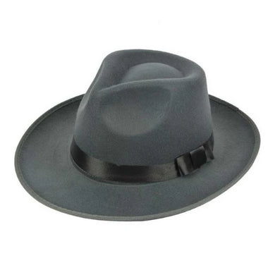 All Season Fedora (3 Colors)  - Kwikibuy Amazon Global