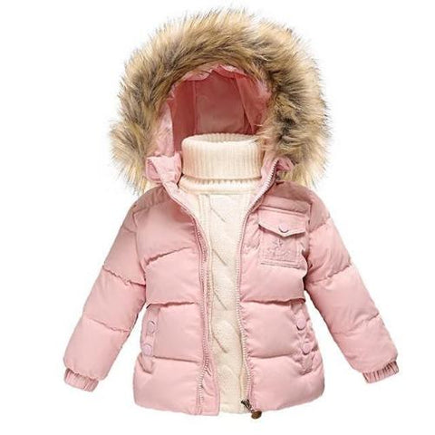 2a6aa8d02 Children s-Outerwear-and-Accessories – Kwikibuy Amazon Global
