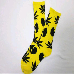 5-Pairs-Unisex-Wu-Tang-4-Colors-Socks  - Kwikibuy Amazon Global