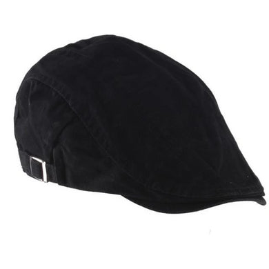 Cool Cotton Cap (5 Colors)  - Kwikibuy Amazon Global