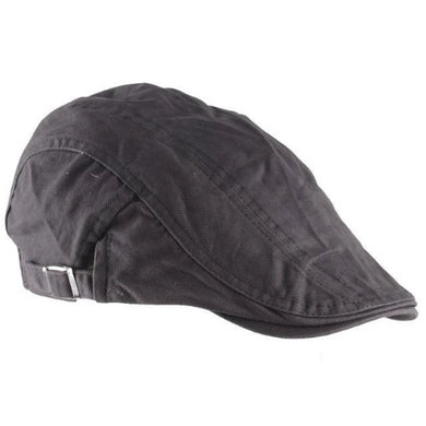 Cool Cotton Cap (Grey)  - Kwikibuy Amazon Global