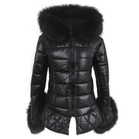 Shop-Now-Hooded-Down-Parka-Black-Kwikibuy.com-All-Women-Coats-Jackets