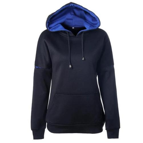 Shop-Now-Women's-Hoodies-Black-Plus-Sizes-Available-Kwkibuy.com-All-Tops