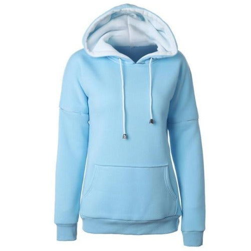 Shop-Now-Women's-Hoodies-Blue-Plus-Sizes-Available-Kwkibuy.com-All-Tops