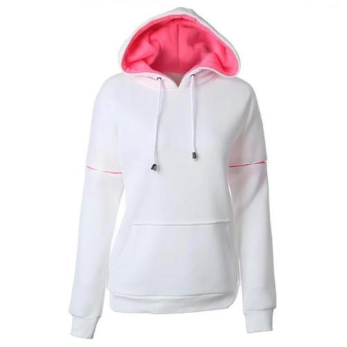 Shop-Now-Women's-Hoodies-White-Plus-Sizes-Available-Kwkibuy.com-All-Tops