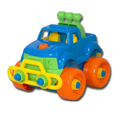 Toy Truck - Kwikibuy.com™® Official Site