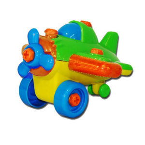 Toy Plane  - Kwikibuy Amazon Global