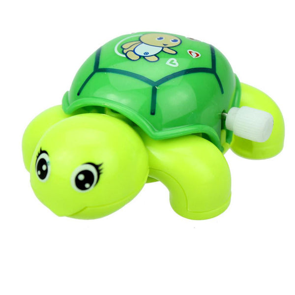 Wind Up Toy Vehicle $8 Turtle - Kwikibuy.com™®