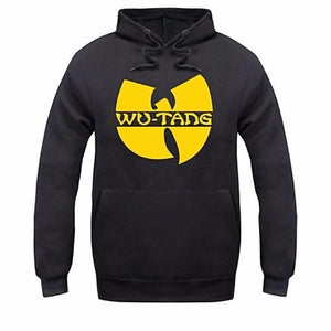 Wu-Tang-Hoodie-10-Colors-Blue-and-Black  - Kwikibuy Amazon Global