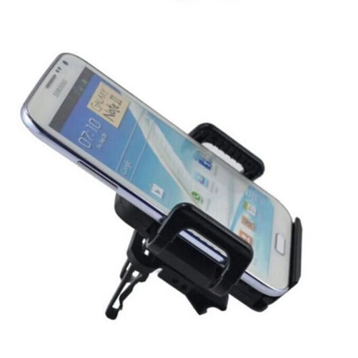 Car Air Vent Mount Holder For Smartphones | Kwikibuy Amazon | United States | All | Electronics | Iphone | Holder | Auto