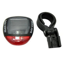 Load image into Gallery viewer, Bicycle Solar Tail-light  - Kwikibuy Amazon Global