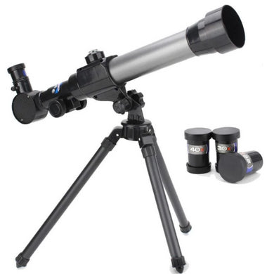 Astronomical-Telescope  - Kwikibuy Amazon Global