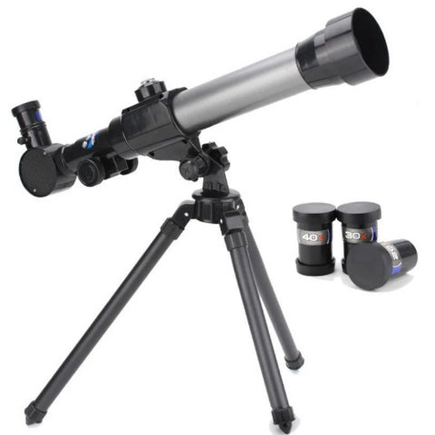 Children's Astronomical Telescope $49.99 - Kwikibuy.com™®