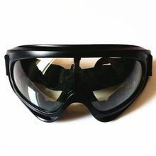 Load image into Gallery viewer, Lightweight-Cycling-Goggles-Buy-One-Get-Two  - Kwikibuy Amazon Global