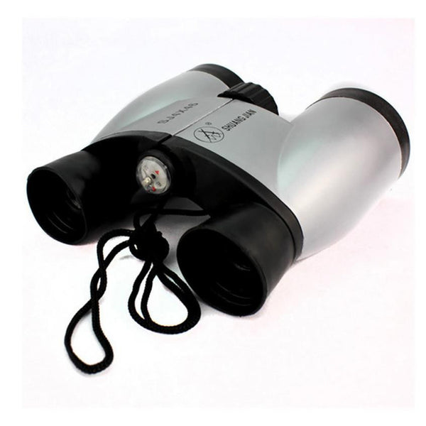 Children's Telescopic Binoculars $19.99 - Kwikibuy.com™®