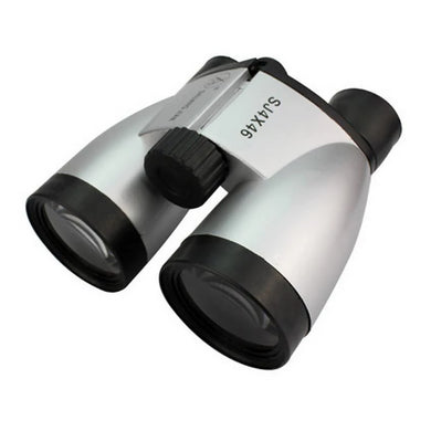 Telescopic Binoculars  - Kwikibuy Amazon Global