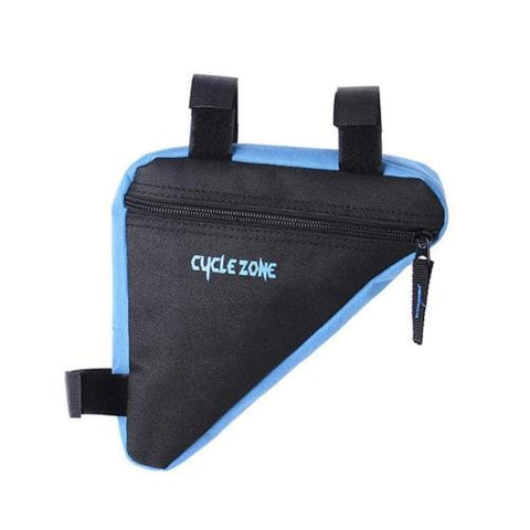 Waterproof Bicycle Saddle Bag $9 - Kwikibuy.com™® Official Site