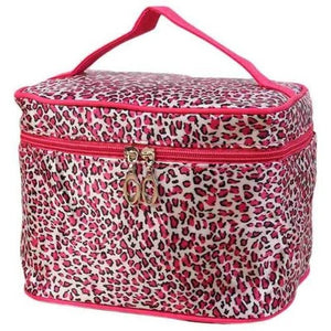 Cosmetic Travel Case (6 Colors)  - Kwikibuy Amazon Global