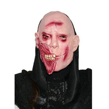 Load image into Gallery viewer, Halloween Terror Mask  - Kwikibuy Amazon Global