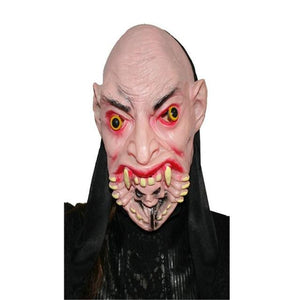 Halloween Terror Mask  - Kwikibuy Amazon Global