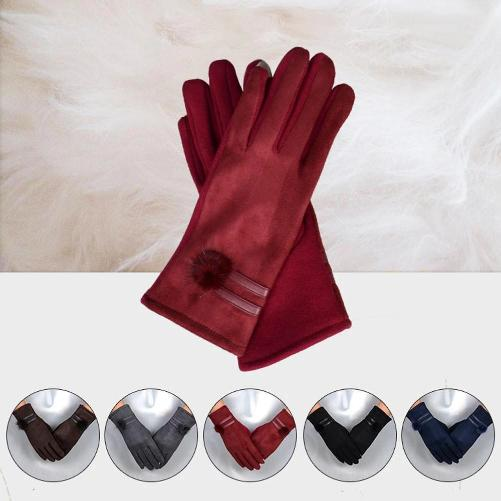 Shop-Now-Soft-and-Warm-Sheepskin-Gloves-5-Colors-Kwikibuy-All-Women-Outerwear-Gloves-Mittens-Autumn-Winter-iPhone