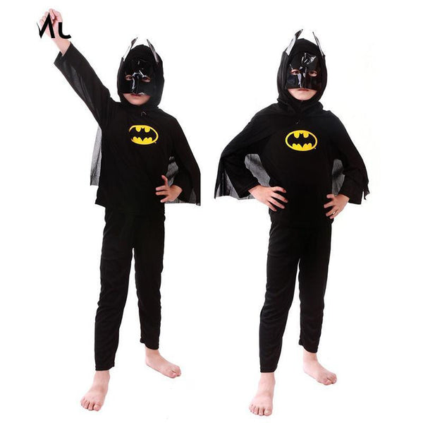 Long Sleeve Super Hero Costume | Kwikibuy Amazon | United States