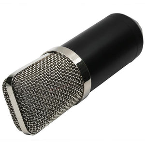 Pro - Mic  - Kwikibuy Amazon Global