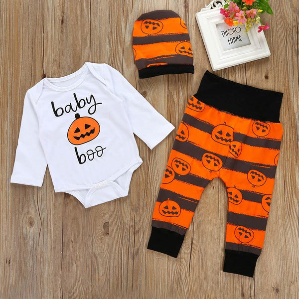 6 - 24 Months Baby Bee Romper Set | Kwikibuy Amazon | United States