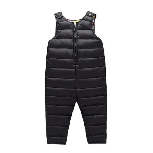$23 Snow Suit (Black) - Kwikibuy.com™® Official Site~Free Shipping