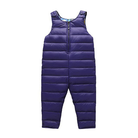 Snow Suit $24.99 (Dark Blue) - Kwikibuy.com™® Official Site~Free Shipping